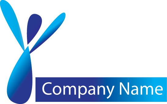 Logo Design BIJUTOHA