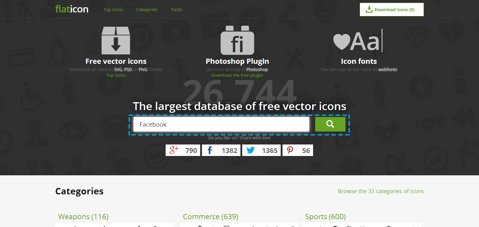 How to get social media icons in photoshop bijutoha photoshop plugin buycottarizona Choice Image